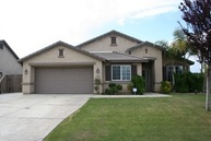 9305 Dusty Wheat Dr Bakersfield CA, 93313