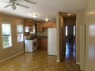 11837 Berendo Ave #2 Los Angeles CA, 90044