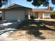 1562 Staghorn Lane San Jose CA, 95121