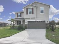 4267 Moon Shadow Loop Mulberry FL, 33860