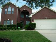 17614 Berry Shoals Ln Tomball TX, 77377