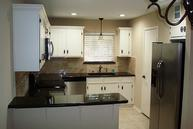 5005 Georgi Ln #69 Houston TX, 77092