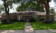 3611 Freshmeadows Dr. Houston TX, 77063