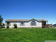 11 Little Valley Court Riverton WY, 82501