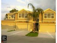 6643 83rd Avenue N Pinellas Park FL, 33781