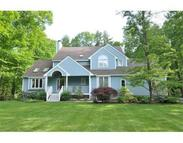 19 Stoneymeade Way Acton MA, 01720