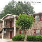 Southern Oaks Apartments Stone Mountain GA, 30083