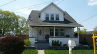404 East Orchard Street Athens PA, 18810