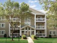 Royal Oaks Apartments Eagan MN, 55122
