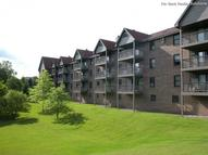 Town Centre at Lexington Apartments Eagan MN, 55123