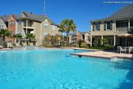 CYPRESS LAKE APARTMENTS Baton Rouge LA, 70809