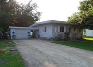 204 N 14th St Northwood IA, 50459