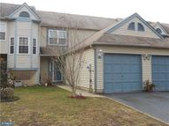 8 Regal Court Hamilton NJ, 08690