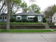 3339 Taylor St Ne Minneapolis MN, 55418