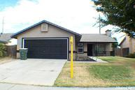 5217 Amaro Way Salida CA, 95368