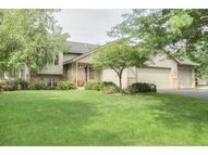 18525 Elk River Trail Farmington MN, 55024