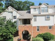 7025 Green Tee Court A Saint Louis MO, 63129