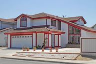 7539 Dancy Road San Diego CA, 92126