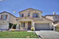 111 Pepper Ln Union City CA, 94587