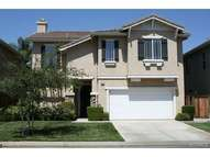 4689 Trailmore Court Riverside CA, 92505