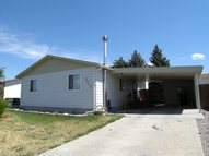 3543 Cottontail Lane Casper WY, 82604