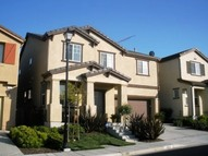 968 Fortune Ave. Vallejo CA, 94590