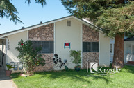 1030 Carolina St., Unit A Vallejo CA, 94590