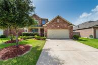 26523 Boulder Cove Court Katy TX, 77494
