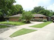 6234 Shadow Crest St Houston TX, 77074