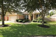 12823 Fieldcliff Ct Houston TX, 77041