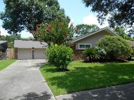 6218 Shadow Crest St Houston TX, 77074