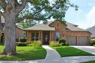 4227 South Shadow Mist Lane Sugar Land TX, 77479