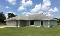 16908 Sw State Road 45 Archer FL, 32618