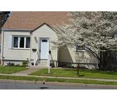 46 Florence Avenue Colonia NJ, 07067