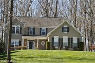 1929 Sycamore Spring Court Cooksville MD, 21723