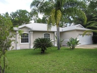 33 Westminster Drive Palm Coast FL, 32164