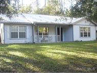 4753 Highway 40 W Yankeetown FL, 34498