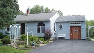 10004 Clearview Hgts Marcy NY, 13403