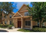 860 Grand Regency Pointe 101 Altamonte Springs FL, 32714