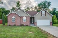 156 Filly Ln Springfield TN, 37172