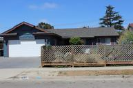 1427 Finch Avenue Ventura CA, 93003