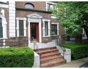 22 Bellvista Rd Boston MA, 02135