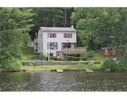63 Oakland Dr Spencer MA, 01562
