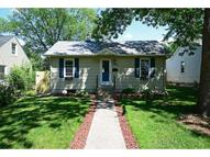 2741 Hampshire Avenue S Saint Louis Park MN, 55426