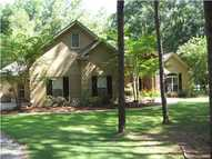 216 Split Bark Dr Cecil AL, 36013