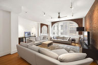 79-81 White Street - : 4e New York NY, 10013