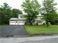 9 North Hearthstone Drive Bethel CT, 06801
