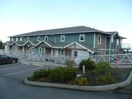 3614 Portage Lane, Unit 201 Anacortes WA, 98221