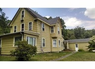 276 Lowell St - Upper Tewksbury MA, 01876