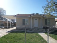 1135 Lawton St Redlands CA, 92374